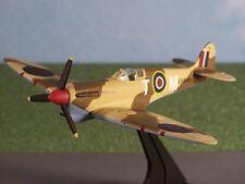 Dragon Spitfire Mk. Vb, No. 249 Sqn, Takali ~Wwii 1942~50123