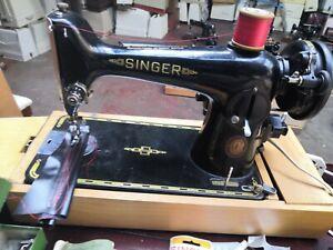 купить швейную машину зингер для дома под все типы тканей