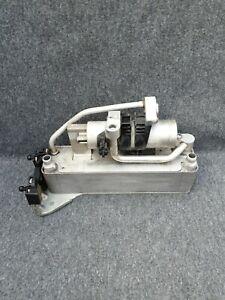 Bmw F20 F31 F30 F21 F32 f33 F36 Air Conditioning Coller Condenser Drier 9338330