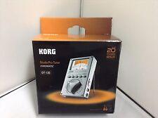 Korg OT-120 Orchester Tuner Studio Pro From JAPAN