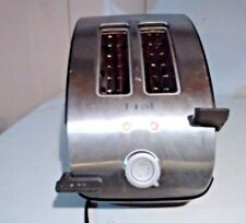 Tefal Toasters For Sale Ebay