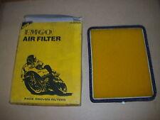 kawasaki zx750 air filter