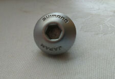 Replacment for Shimano Dura Ace AX 600 AX aero stem plastic dust cap Vintage