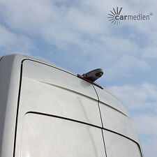Rear view camera Carmedien CM-TRFK rearview reversing van Mercedes Benz Sprinter