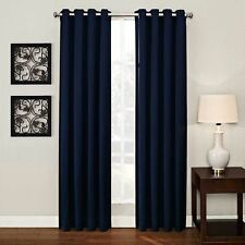 Various Curtains and Linens from Bed Bath and Beyond