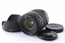 *Near MINT!!* Tamron AF 18-250mm f/3.5-6.3 LD Di II Macro IF Lens A18 for Canon