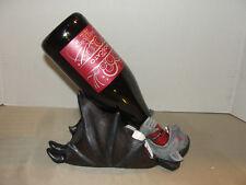 Vampire Wine Guzzler 9190