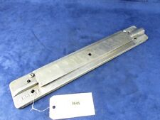 South Bend 9A / 10K Lathe TAP100NK Taper Attachment Bed MPN: PT860NK1 (#3645)