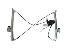 AUDI A3 3P -96 ELECTRIC WINDOW REGULATOR FRONT RIGHT