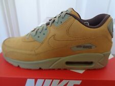 Nike Air Max 90 Winter PRM trainers sneakers 683282 700 uk 6 eu 40 us 7 NEW+BOX
