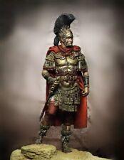 1/24 Resin Figure Model Kit Roman Centurion Legat Warrior Unpainted Unassambled