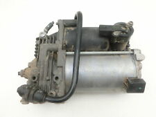 Compressor for Air suspension Air Suspension for Land Rover Discovery 3 LA