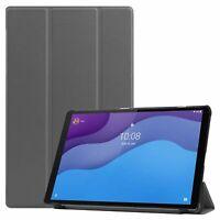 Cover für Lenovo Tab P11 M10 2020 Tablet Tasche Case Hülle Etui WakeUp Schutz