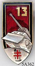 2626 - GENIE - 13e B.G.