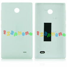 BRAND NEW HOUSING BATTERY COVER BACK DOOR FOR NOKIA X RM-980