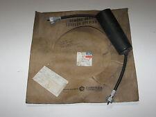 1979 1980 LEBARON VOLARE ASPEN SPEED CONTROL TO GENERATOR CABLE MOPAR 3591187