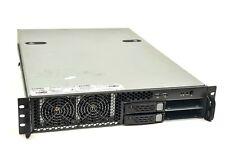 More details for ciara orion hf210-g2 g2 rackmount server - 1 x i7 server i7-3960x 003