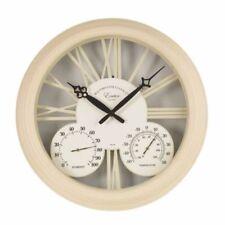 Living Room Design Modern Wall Clocks