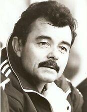 Queens Park Rangers Original Foto De Prensa cuadratura con respuesta parcial Keith Pavo Real (entrenador) 1988