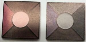 Mary Kay Eye Color Palette Choose Your Color