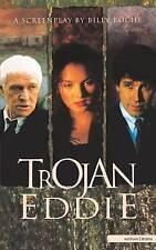 Trojan Eddie: A Screen Play (Screen and Cinema), New Books