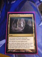 Cavern of Souls - 1x - Avacyn Restored - MTG - NM