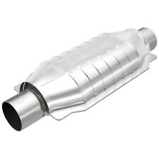 Schultz Catalytic Converter 21009 NEW Chevrolet Dodge GMC Astro Blazer Dakota