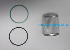 Hydraulikfilter Case IHC McCormick 433 533 743 844 956 1055 usw.Vergl. 3224623R2