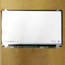 "1080P IPS 15.6"" lcd screen LP156WF6-(SP)(M3) f DELL inspiron 7567 04XK13 laptop"