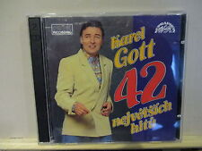CDs mit Import für Supraphon