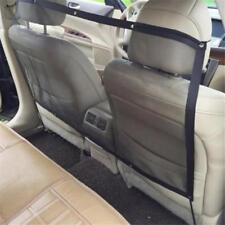 Auto Rücksitz Barriere Schutznetz Sicherheitsnetz Trennnetz Hundenetz Autonetz