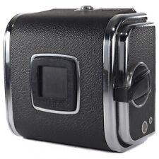 Hasselblad A12 Film Back for 500C/M 501CM 503CW SWC/M 503CX 553ELX 555ELD (4387)