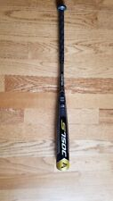 Easton S750C Baseball Bat - 31/21  2 5/8