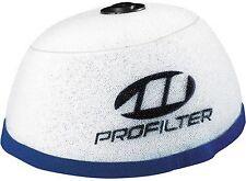 Premium Air Filter Maxima MTX-1003-02 for Honda CRF250R 2014 CRF450R 2013