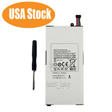 BATTERY for Samsung Galaxy Tab GT-P1000N / Galaxy Tab P1000 / Galaxy Tab P1010