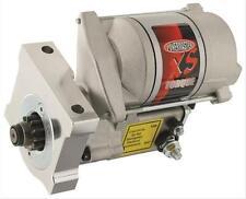 Powermaster 9509 XS Torque GM LS Gear Reduction Mini Starter 200 ft-lb. LSX LS1
