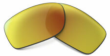 OAKLEY Fives Squared Replacement Lens - AUTHENTIC Oakley High Definition Lenses