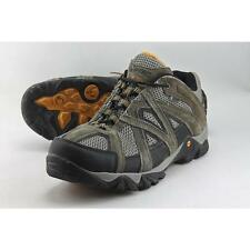 HI-TEC Hiking, Trail Athletic Shoes for Men