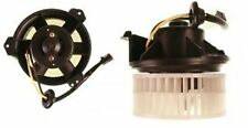 Brand New Heater Blower Motor - Front - Fits OE# 4885475AC
