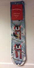 Wondershop at Target Crew Socks Metallic Penguin Women One Size