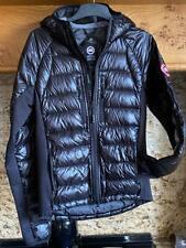 "Canada Goose ""Hybridge Lite"" Jacket Size Small rrp £495"