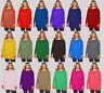 Women Long Sleeve Swing Dress Ladies Flared A Line Skater Dresses Uk Size 8-26