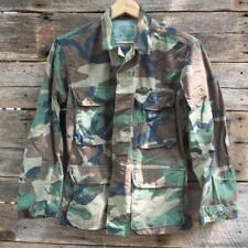 MF 00105E LEGGI DESCRIZIONE halbarm hunter-snow T-shirt militare usa,