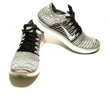 Nike Free RN FLYKNIT Running Cross Training Mens Shoes Size 11 (M-34)