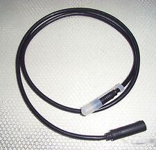 Motor Anschluss Kabel, wasserdicht 3+6 Kontakte, eBike Motor