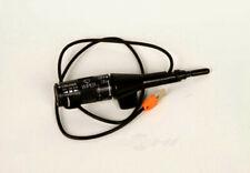 Turn Signal / Combination Lever ACDelco GM Original Equipment 19244690