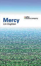 Mercy (Oberon Modern Plays S.), New, Coghlan, Lin Book