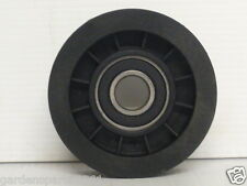 Mountfield/Castlegarden/Honda Lawnmower Idler Pulley P/N 125601554/0 New