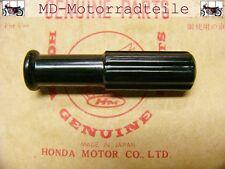 HONDA CB 750 Four k0 k1 k2-k6 k7 maniglia per strumento grip (Tool)