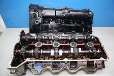 Cadillac Seville 4.6 SLS V8 Zylinderkopf Nockenwellen 3533990 Cylinder Head